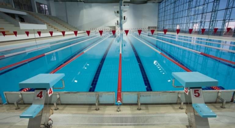 piscina-efe.jpg