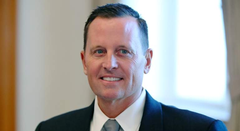 richard-grenell-reuters.jpg