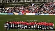 espana-rugby.jpg