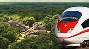 tren-maya-renfe.jpg
