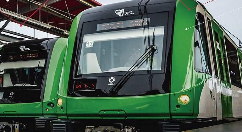 trenes770x420.jpg