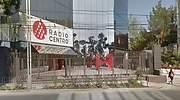 radio-centro-la-octava-universal-stereo.jpg