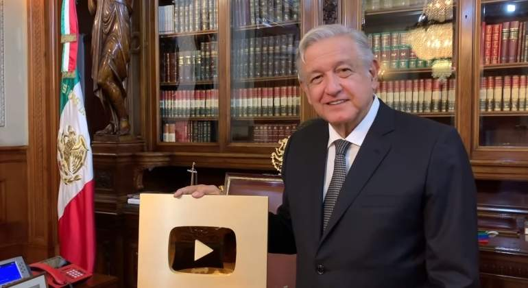 amlo-boton-youtube-770-420-video.jpg
