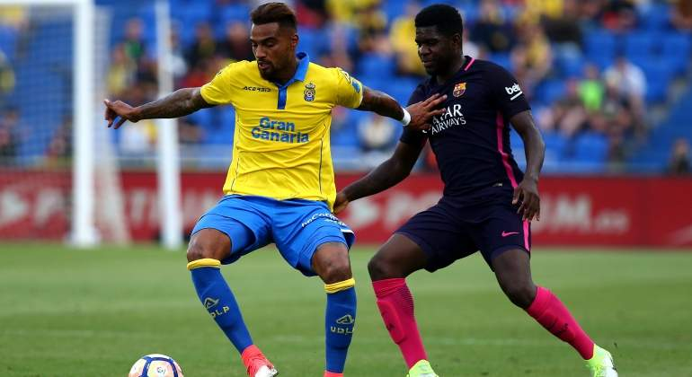 boateng-laspalmas-barcelona-umtiti-2017-getty.jpg