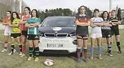 iberdrola-coche-rugby