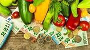vegetales-dinero-dreams.jpg