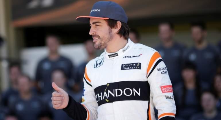 Fernando-Alonso-Piloto-Retiro-Formula-1-Reuters-770.jpg