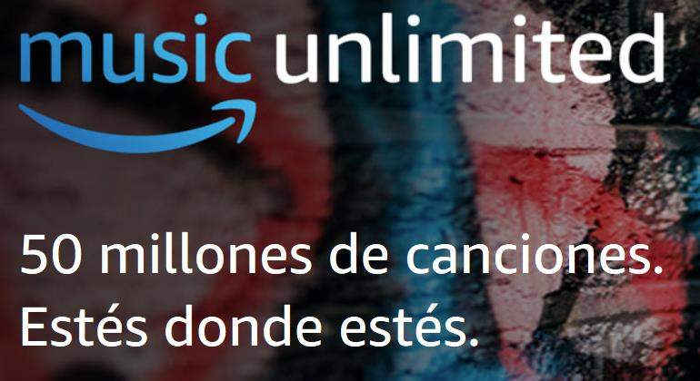 amazon-music-unlimited-770.jpg