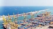 estibadores-puerto-barcelona-getty.jpg