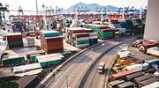 importaciones-y-exportaciones-istock.jpg