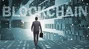 Blockchain: los tres desafíos que esta tecnología tiene ante sí