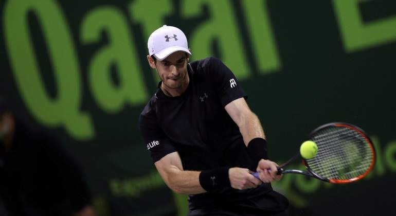 murray-almagro-doha-reuters.jpg
