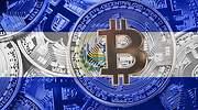 Cuando el dinero malo expulsa al bueno o cómo El Salvador podría probar con el bitcoin la Ley de Gresham