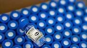 pfizer-biontech-reuters.jpg
