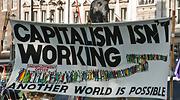 capitalismo-manifestacion.png