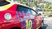 messi-coche-miami-barcelona-getty.jpg