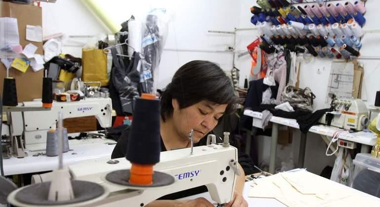 Caja Piura colocó S/1,300 millones para emprendimientos de mujeres -  eleconomistaamerica.pe