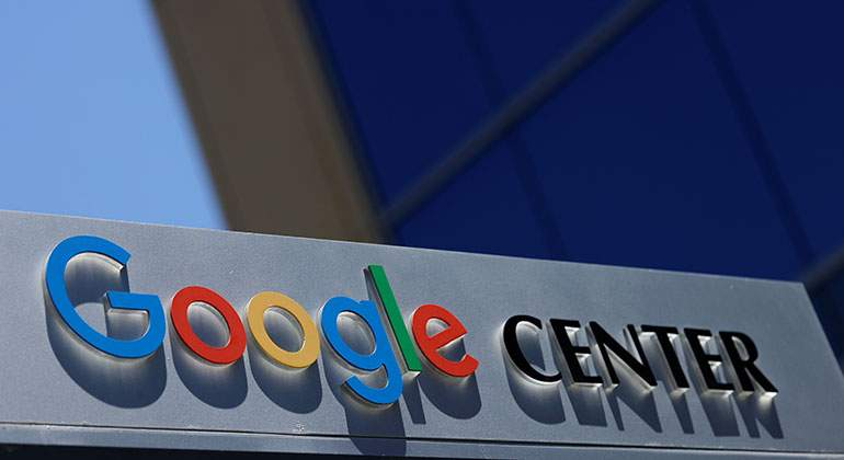 google-center-reuters.jpg