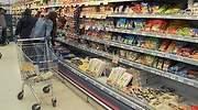 ANIF pronostica inflación de 0,27% para el mes de diciembre en Colombia