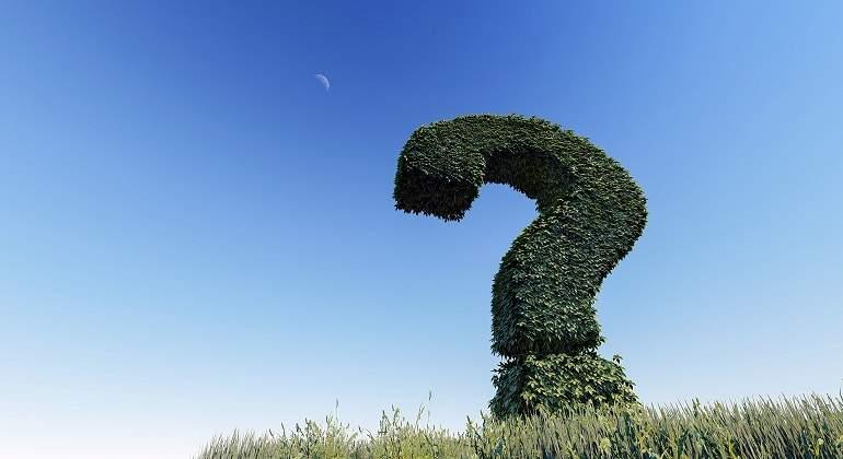 Simbolo-de-interrogacion.jpg