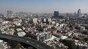 ciudad-de-mexico-reuters.jpg