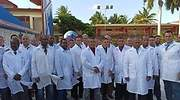 cuba-italia-coronavirus.jpg