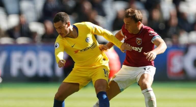 Chelsea-y-el-West-Ham-se-dividen-los-puntos-Reuters.jpg