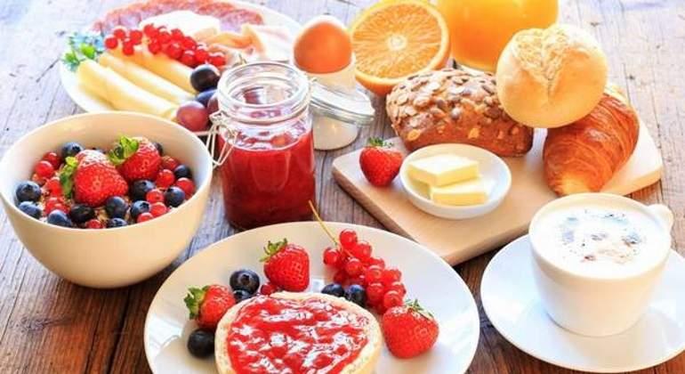desayuno-istock-770.jpg