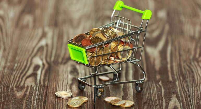 inflacion-carro-compra.jpg