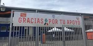 Grupo Pachuca dona más de seis mdp a damnificados
