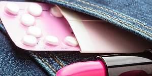 Concluye la mayor investigación sobre el uso anticonceptivo