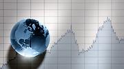economia-indices-Dreamstime.png