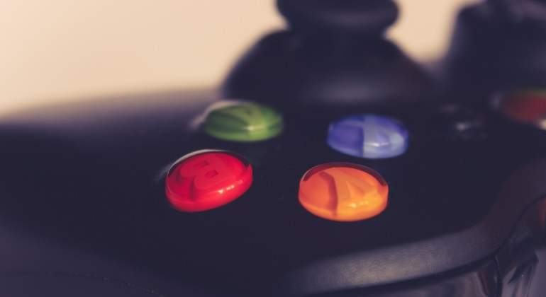 mando-videojuego-getty.jpg