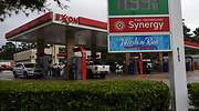 gasolinera-exxon-mobile.jpg