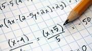 matematicas-3.jpg