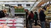 Así es Dija, el supermercado del futuro que opera en Madrid: la compra en 10 minutos o te regalan 3 meses