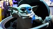 Baby-Yoda-en-su-cuna-Reteurs.JPG