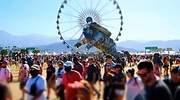 festival-coachella-coronavirus.jpg