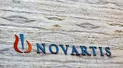 La suiza Novartis cambia de jefe en España tras 20 años