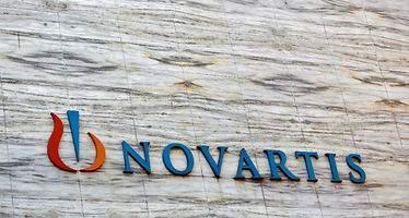La suiza Novartis ganó 1.640 millones de euros en el primer trimestre: un 12% más