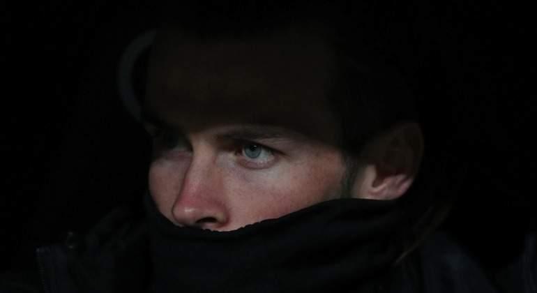 Bale-mirada-banquillo-oscuro-2018-Reuters.jpg