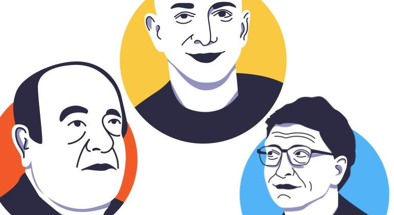 jeff-bezos-bill-gates-amancio-ortega-amazon-microsoft-inditex.jpg