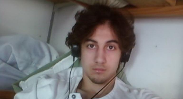 Dzhokhar-Tsarnaev-terrosista-boston-reuters-2015.jpg