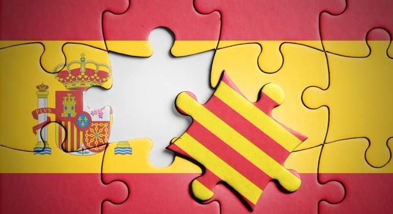 espana-cataluna-puzzle-dreamstime.jpg