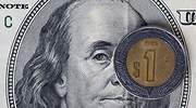 dolar-peso-reuters-770-420.jpg