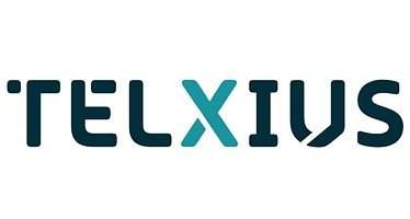 KKR ejecuta la opción de compra sobre el 15,2% de Telxius por 484 millones