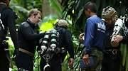 buzo-tailandia-rescate-ninos-cueva-reuters.jpg