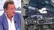 El automóvil registró un superávit comercial de 2.727 millones de euros en el primer semestre
