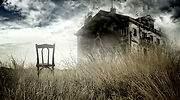 vivienda-ruinas-tinieblas-istock.jpg