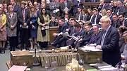 Por qué los partidos minoritarios salen al rescate de Johnson para romper el bloqueo del Brexit